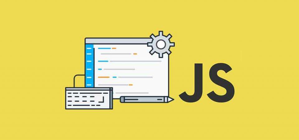 نمونه کاربرد جاوا اسکریپت در سایت های مختلف
