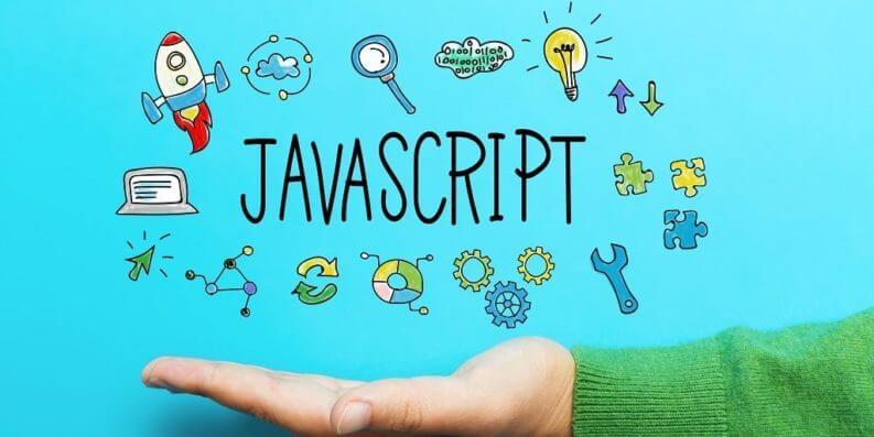 جاوااسکریپت(Javascript):