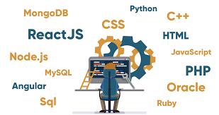 مهارت های لازم برای طراحی سایت