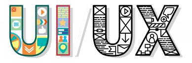 همه چیز راجب ui/ux