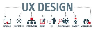 Ux یا User Experience: