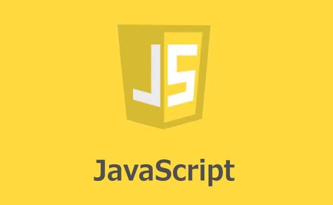 تمرین های جاوا اسکریپت (javascript)